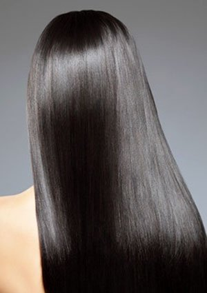 Anush Hair Design Brazilian Keratin