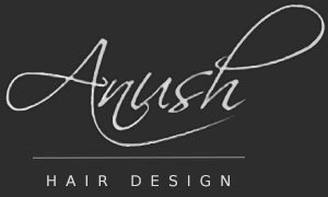 Anush Hair Design Hair Extensions